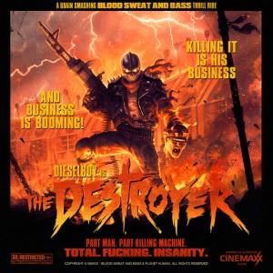 dieselboy-the-destroyer