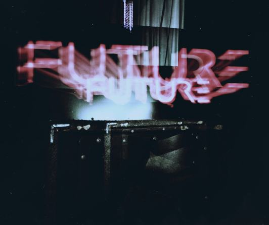 FUTURE 5-10-13 Sign pic