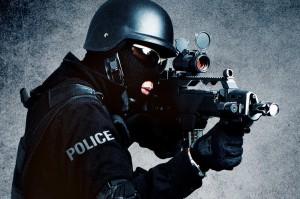 RV-AL122A_POLIC_P_20130719195021