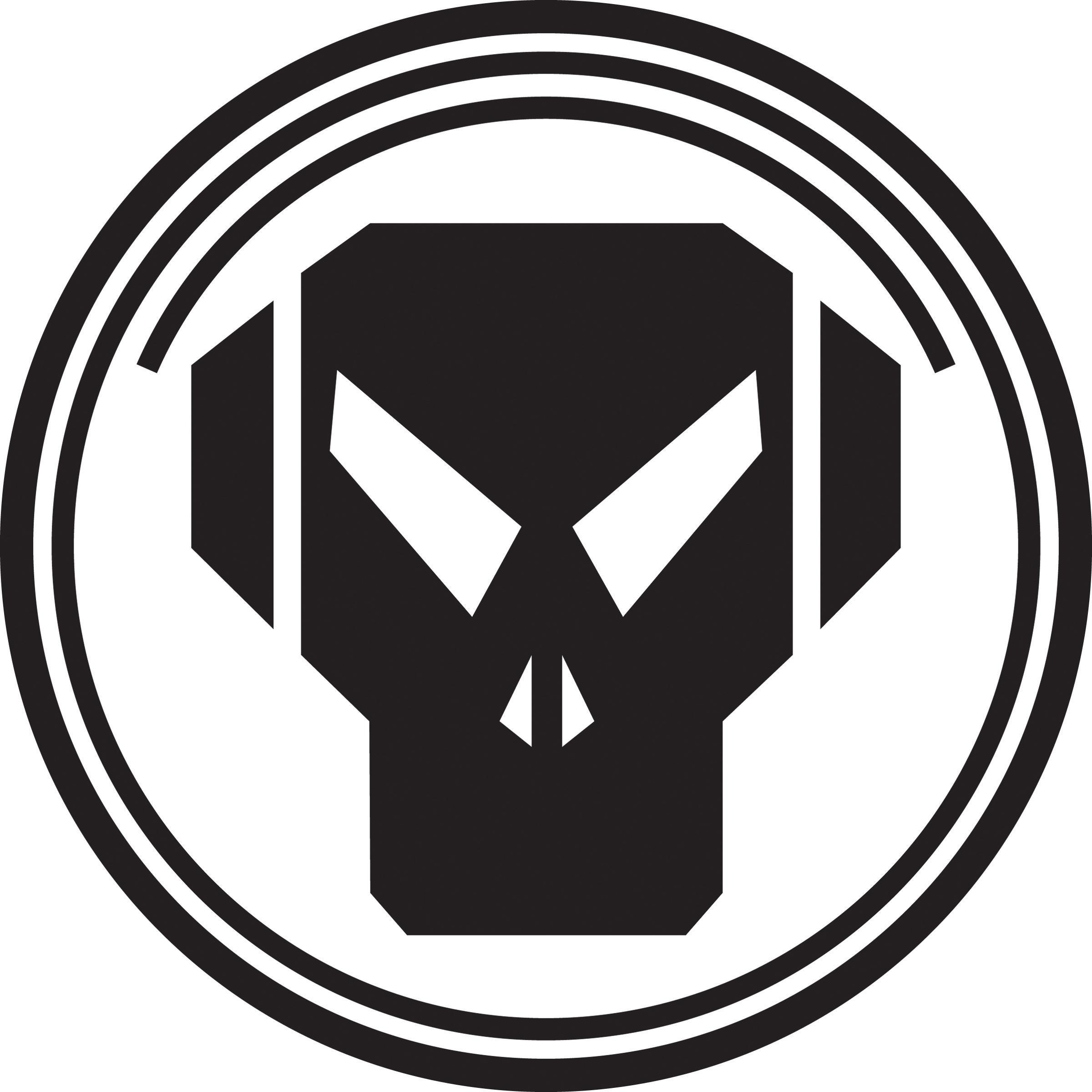 MetalheadzLogo