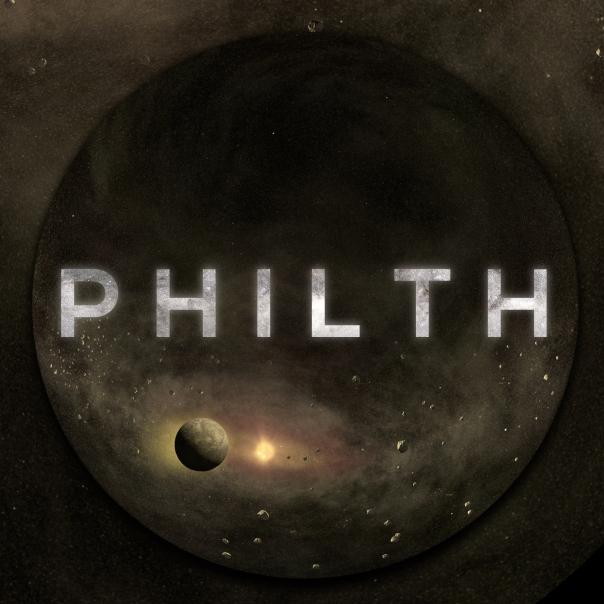 philth-1